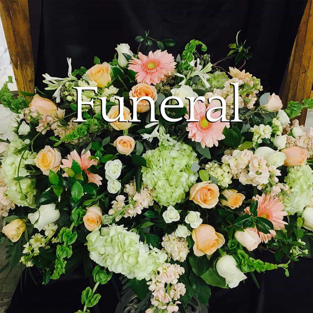 funeral flowers gadsden