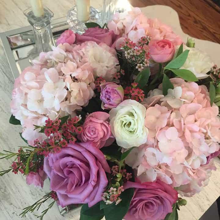 flowers in attalla alabama