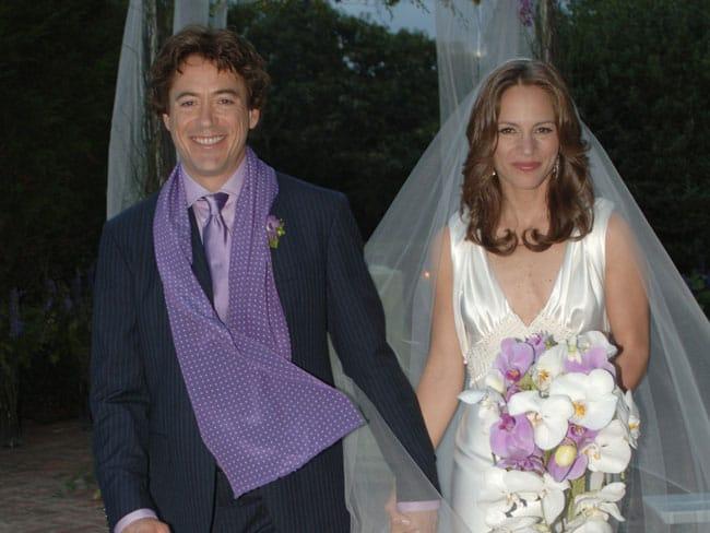 Katie Couric Wedding Dress Designer