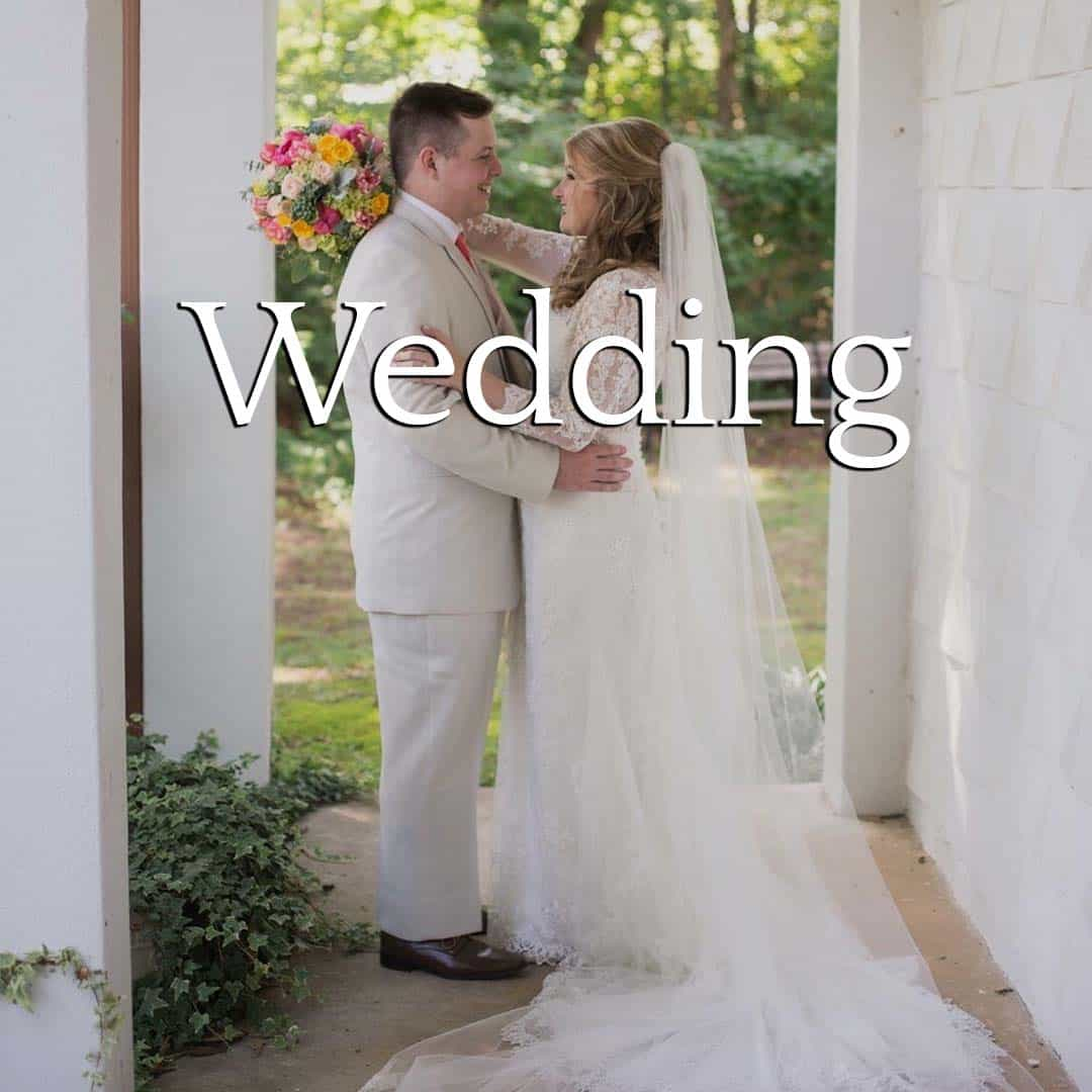 wedding florist alabama