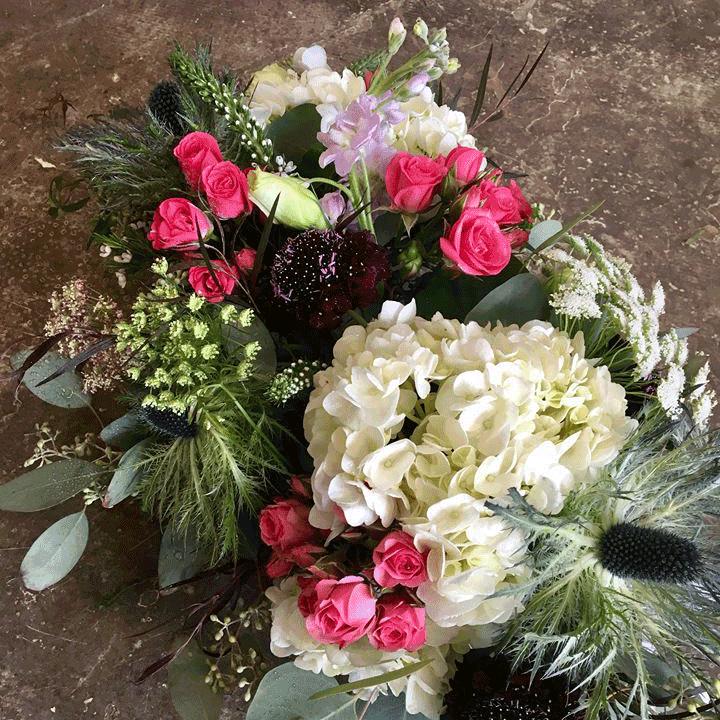 mothers day flowers gadsden alabama