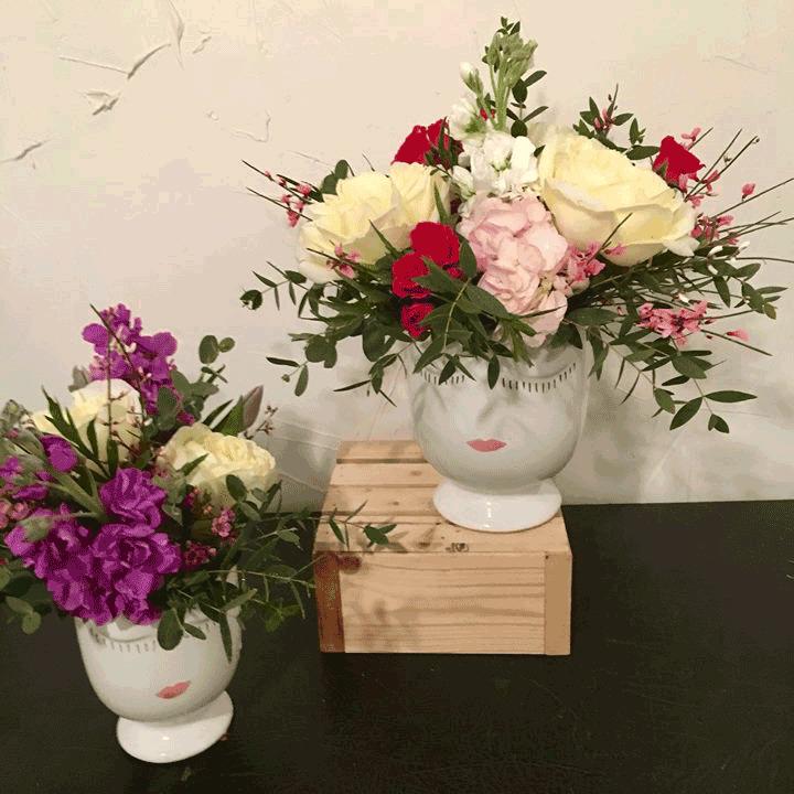 flowers in gadsden alabama