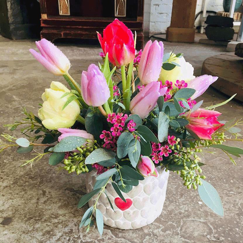 local gadsden florist